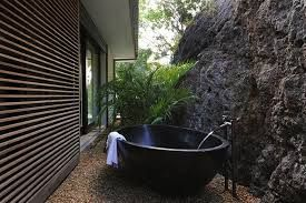 Image result for Villa Teman in St Barts
