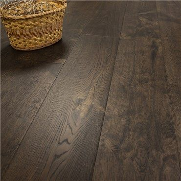 10 1 4 Quot X 5 8 Quot European French Oak Old Mexico Prefinished Engineered Wood Floor Wide Plank Hardwood Floors Wood Floors Wide Plank Cheap Wood Flooring