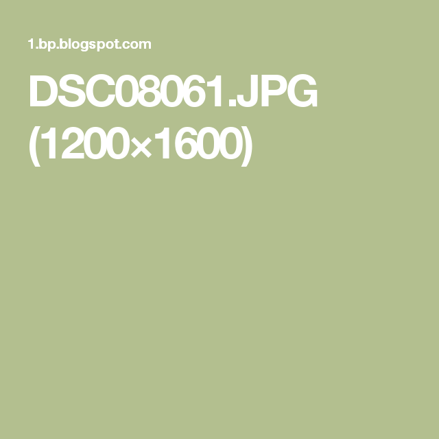 DSC08061.JPG (1200×1600)