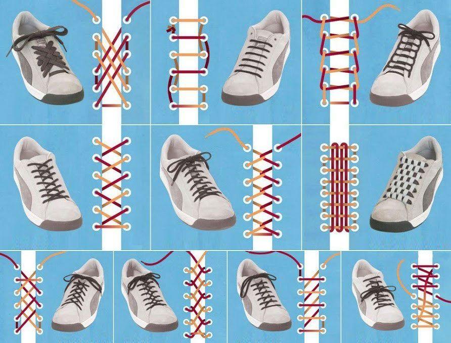 nueva llegada 0b234 65ab1 Pin en Zapatos