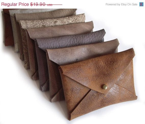 July sale 2 twomen wallet business card leather holder only 1990 july sale 2 twomen wallet business card leather holder only envelope card case leather wallet men wallet women wallet reheart Image collections