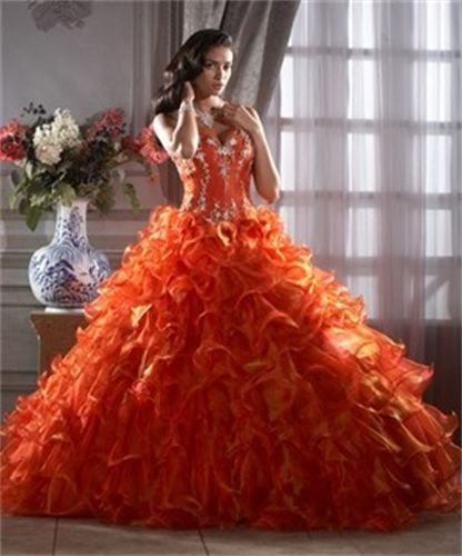 Ernest's Couture - Quinceañera available at ernestcouture ...
