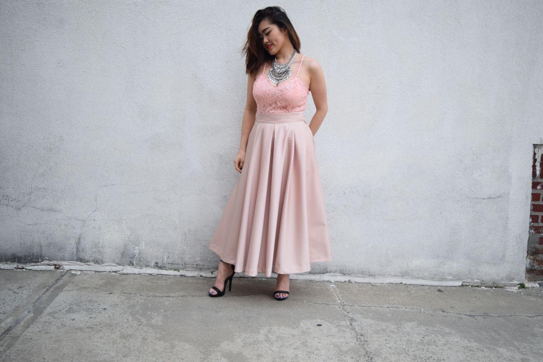 Blog — EMILY HU
