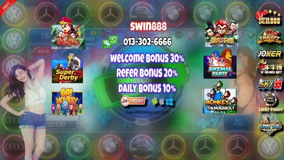 31 Niu Niu Bet Ideas Online Casino Member Card Jackpot