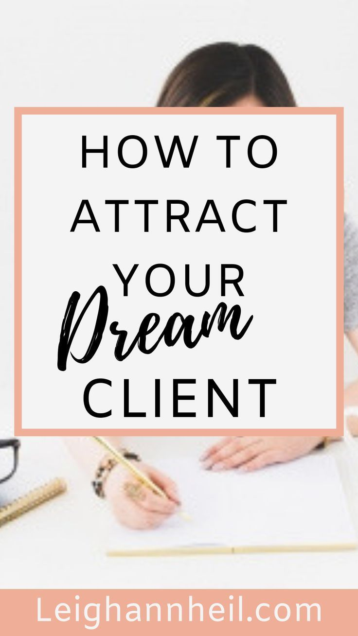 How to find your ideal client! Are you reading to attract your dream client and make money?! Here are some tips to help get you your ideal client and targeted audience! #getclients #growyourbusiness #coaching #coachingbusiness #coachingtips #businesstips #clienttips #buildabusiness #client