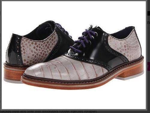 Hommes Cole Haan Franklin Wing II Chaussures habillées pNv4lpfJK