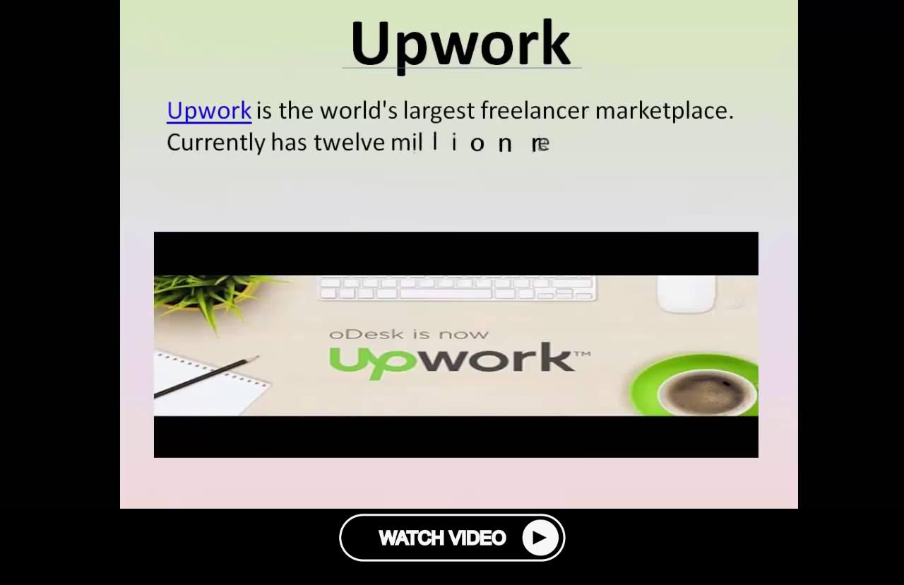 Best Freelance Websites For Freelance Jobs And Freelance Programming Writeabook Learntowrite Writ Freelance Writing Jobs Freelancer Website Find Jobs Online