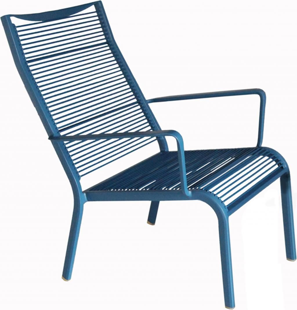 tuin stoel cheap relax tuin stoel with tuin stoel affordable goedkope leuke cartoon brief. Black Bedroom Furniture Sets. Home Design Ideas