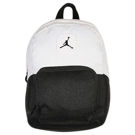 toddler jordan backpack cheap   OFF53% The Largest Catalog Discounts 765198a437457
