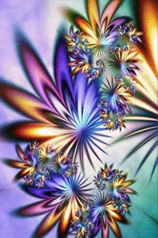 Fractal art is awesome