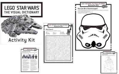 Star Wars Printables. Free.   Star Wars party   Star wars ...