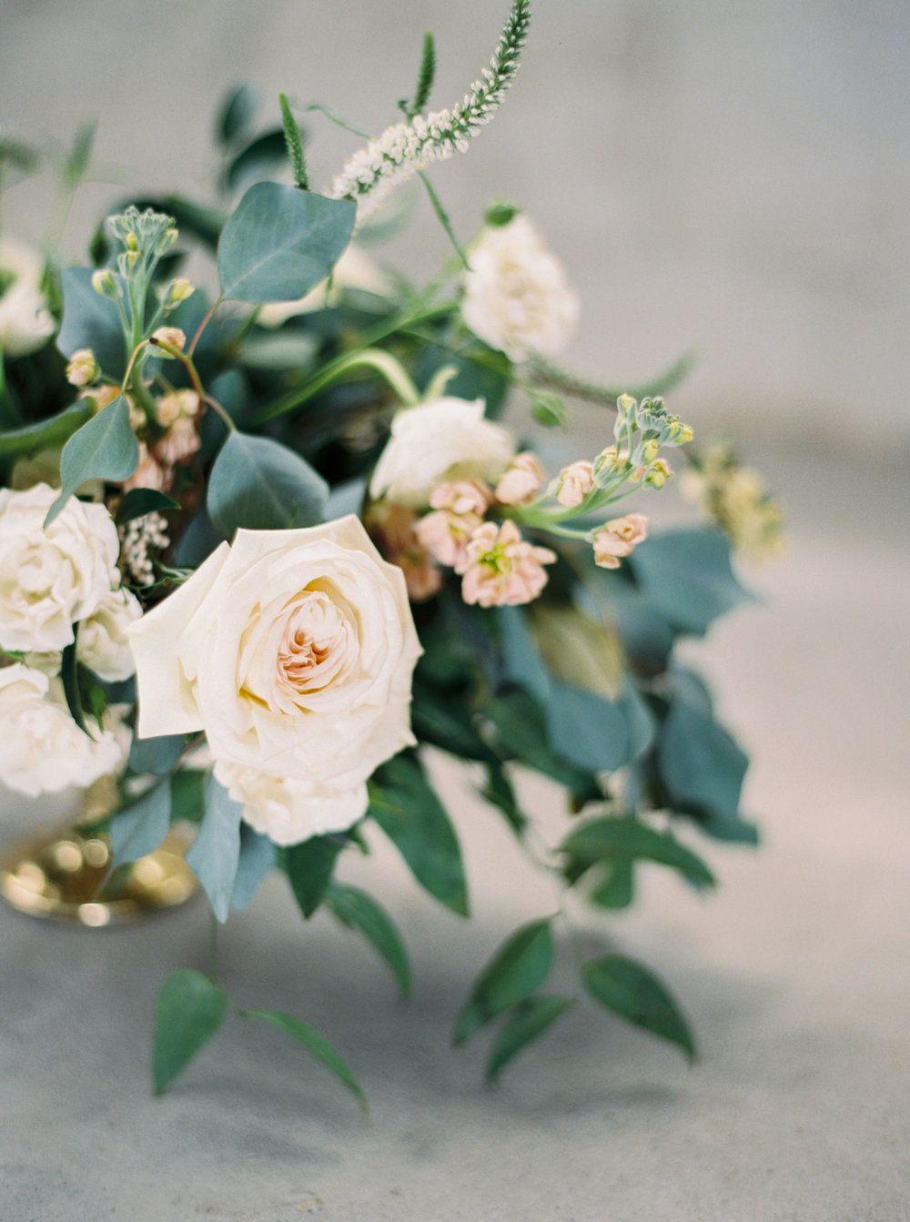 Maxit Flower Design Houston Texas High End Flower Event Florist And Wedding Designer Country Wedding Flowers Daisy Wedding Flowers Bright Wedding Flowers