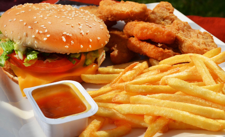 Get 50% Off + Rs.50 Cash back on Food Orders