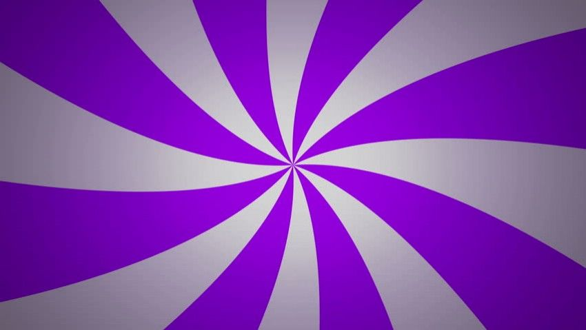 Thumbnail Effect Purple And White Background Background Best Stock Photos Png Free Png Images Background Images Wallpapers Star Wars Background White Background