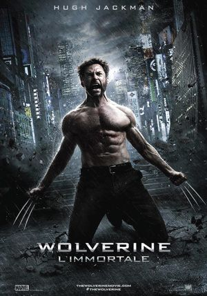 Wolverine limmortale film disponibile al download ed in streaming