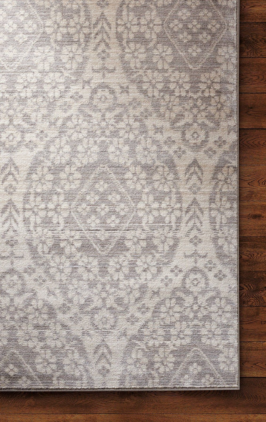 Victoire Easy Care Area Rug Rugs Easy Care Rug Area Rugs