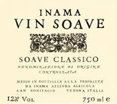 Image result for italian wine labels