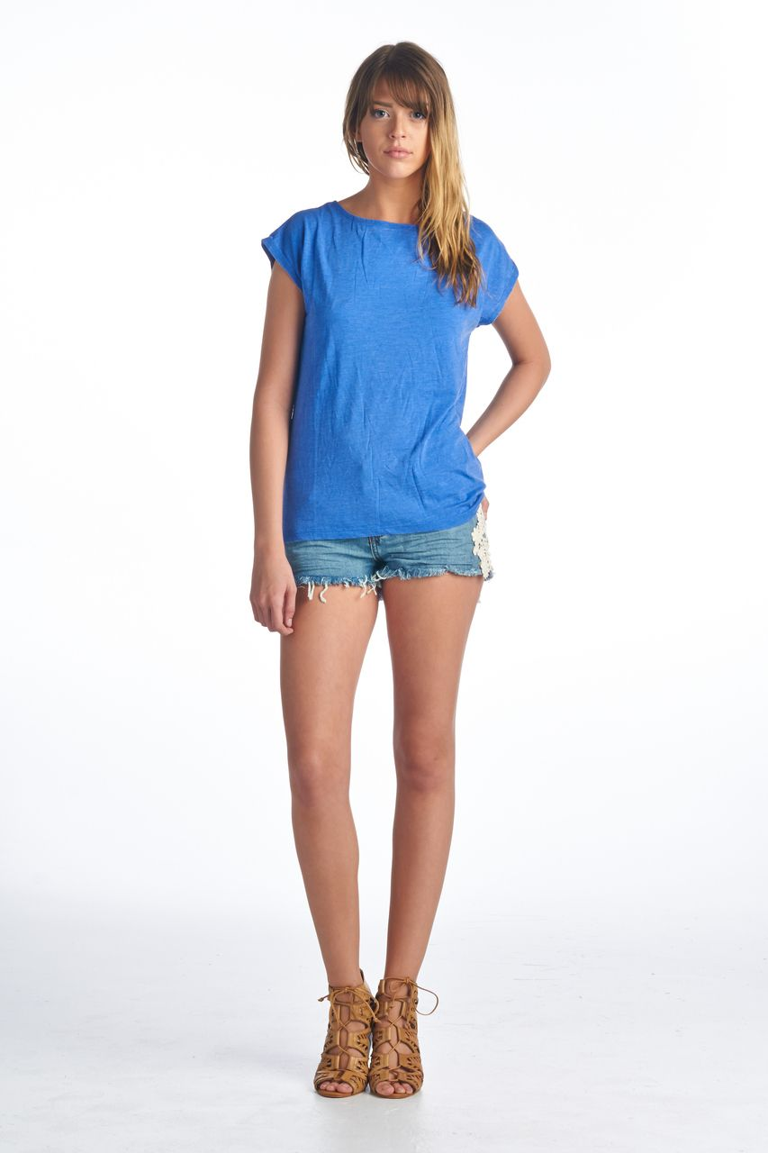 Spring is here! Are you  ready for the hot weather? We have everything you need including your favorite Muscle tee's..