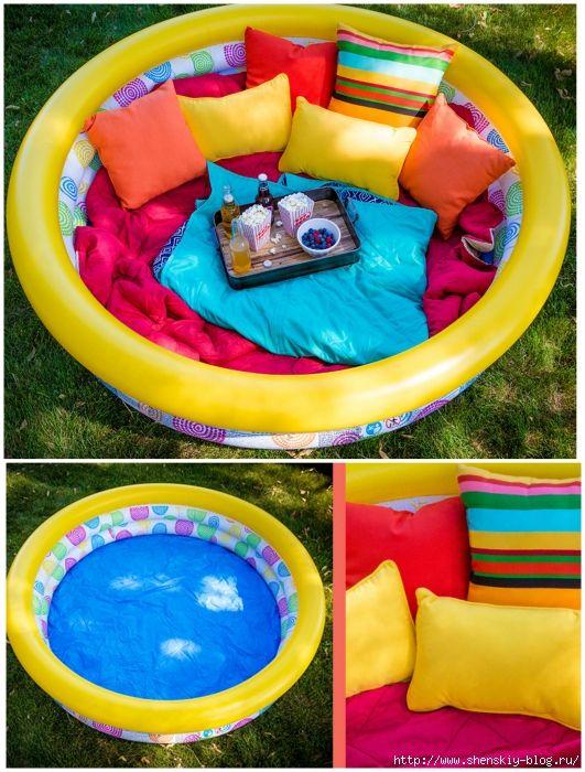 4121583 3backyardideasforkids 531x700 366kb enfant. Black Bedroom Furniture Sets. Home Design Ideas