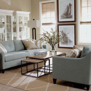 Beach Chic Living Room Ideas  Httpjanekennedy  Pinterest Stunning Chic Living Room Designs Design Decoration