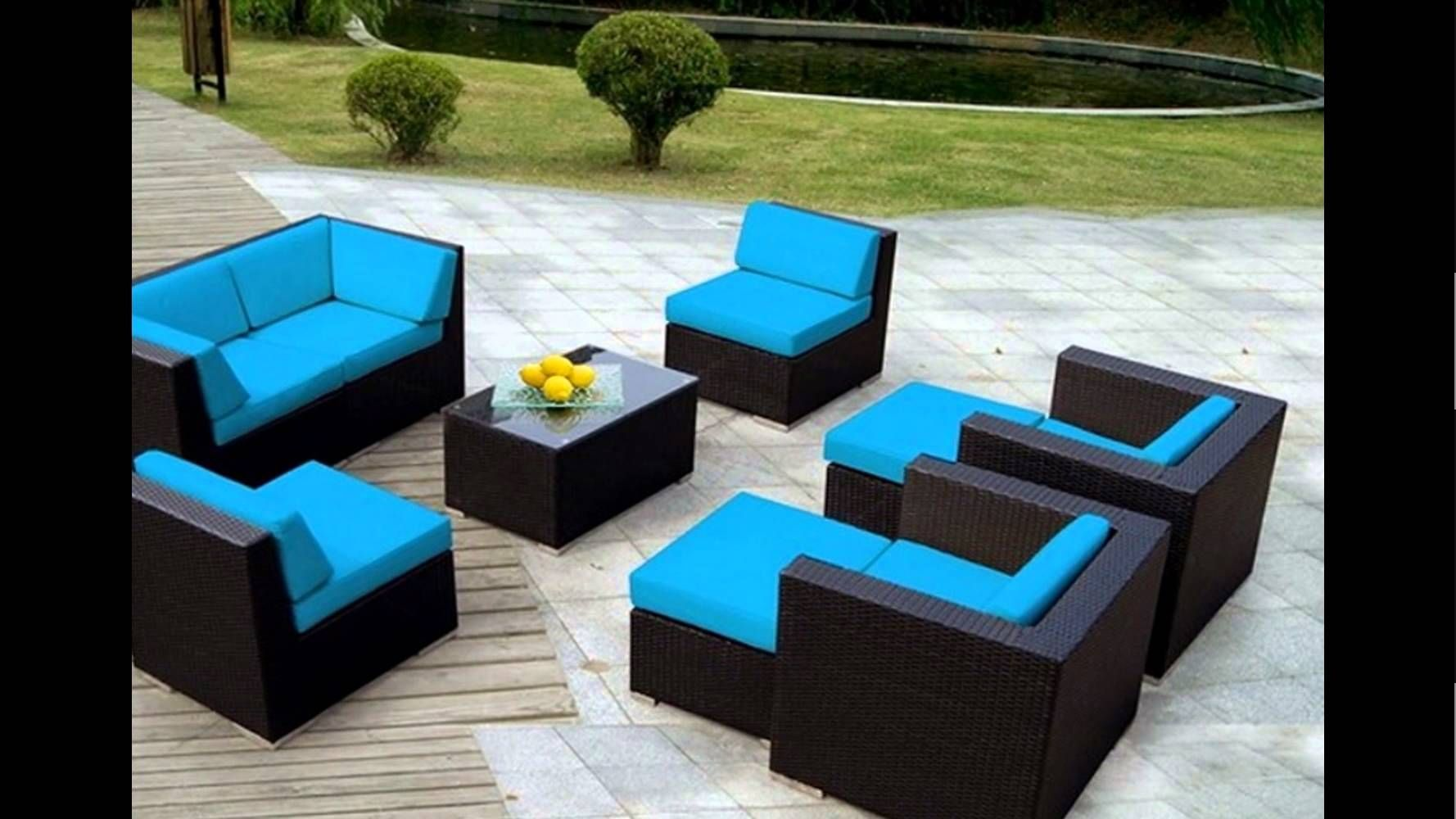 The Making Of The Big Lots Patio Furniture Decorifusta In 2020 Patio Furniture Layout Big Lots Patio Furniture Diy Patio Furniture