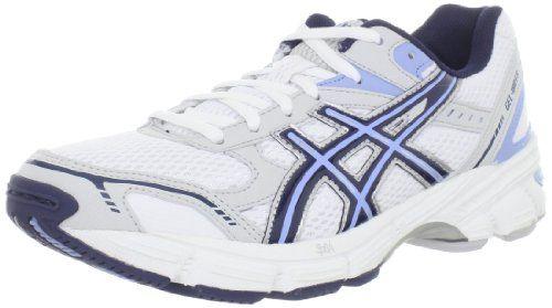 c1ab160e1b354 ASICS Women s Gel-180 TR Running Shoe