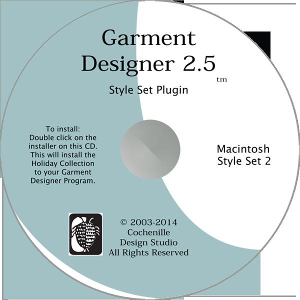 Garment Designer Prices Pattern Making Software Design Software Design