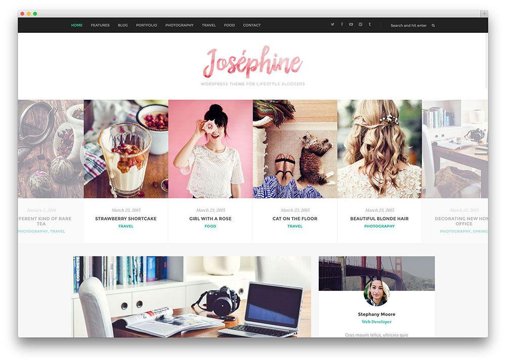 Girly Clothing Websites Uk
