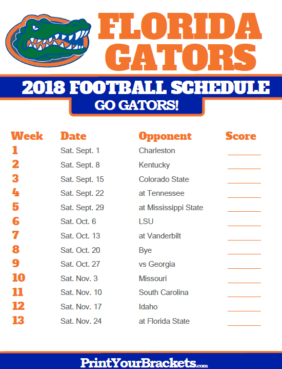 Uf Home Football Schedule 2020.Pin Follow Kelbythomson Peace Love Positivity