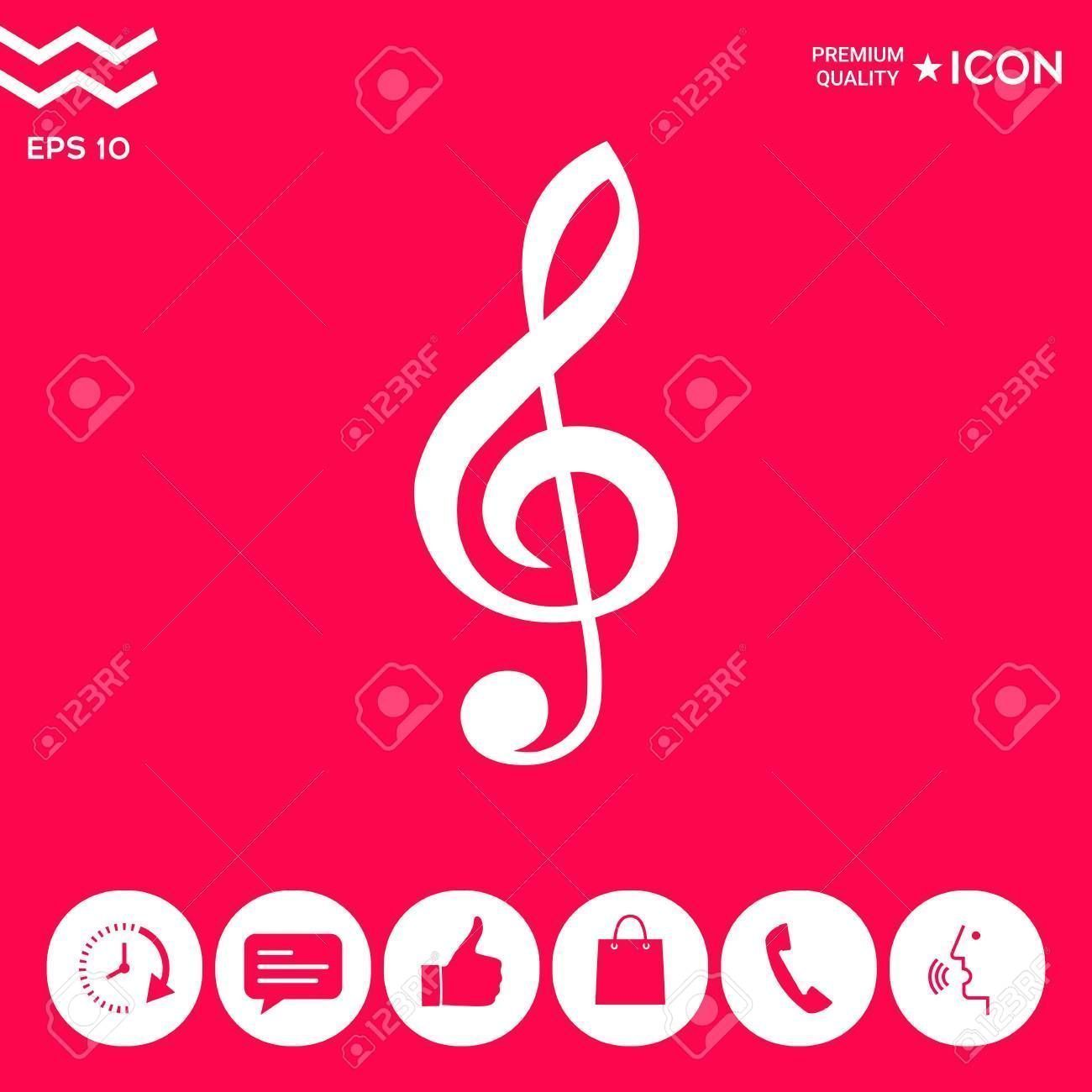 Treble clef icon , #Ad, #Treble, #clef, #icon #trebleclef Treble clef icon , #Ad, #Treble, #clef, #icon #trebleclef Treble clef icon , #Ad, #Treble, #clef, #icon #trebleclef Treble clef icon , #Ad, #Treble, #clef, #icon #trebleclef Treble clef icon , #Ad, #Treble, #clef, #icon #trebleclef Treble clef icon , #Ad, #Treble, #clef, #icon #trebleclef Treble clef icon , #Ad, #Treble, #clef, #icon #trebleclef Treble clef icon , #Ad, #Treble, #clef, #icon #trebleclef Treble clef icon , #Ad, #Treble, #cl #trebleclef