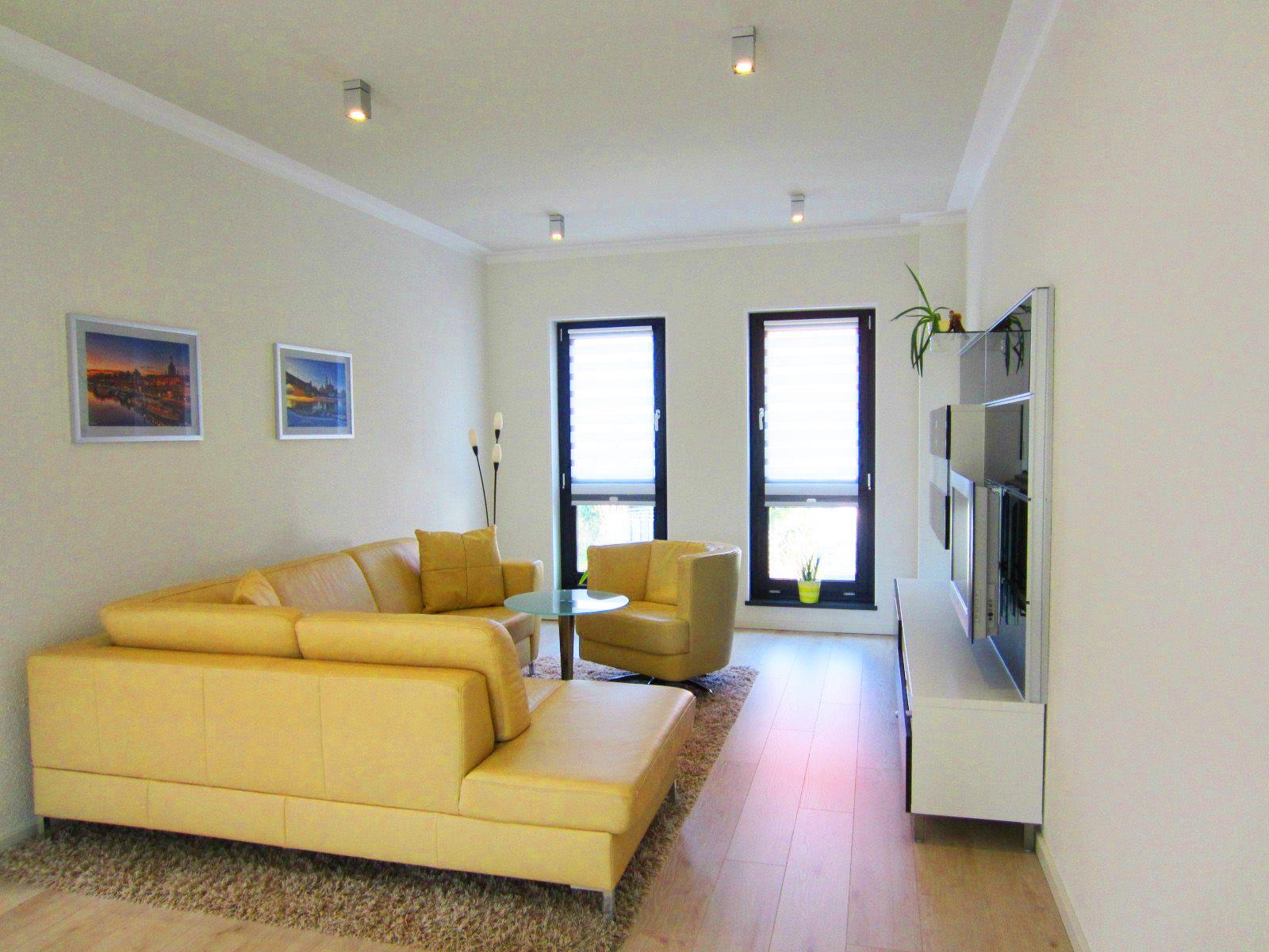 rollo #wohnzimmer #couch Macht Euer Zuhause schöner mit unseren ...