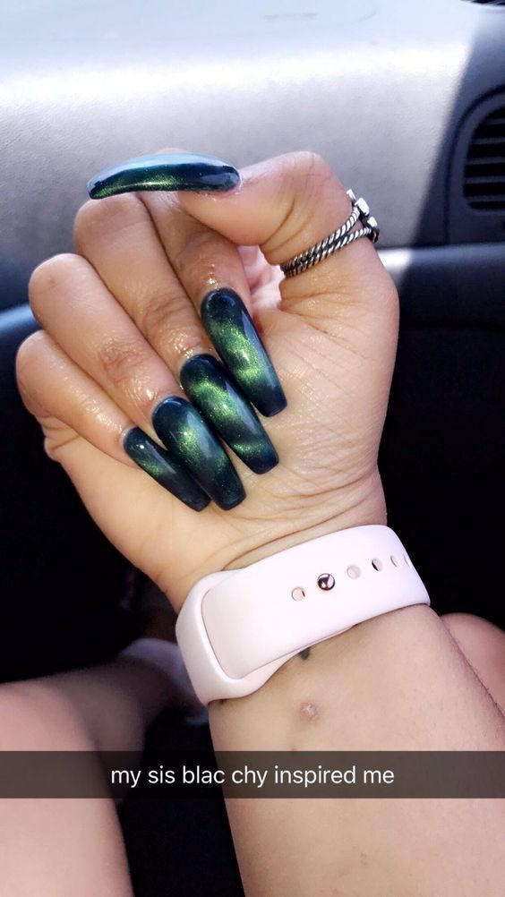 Pin By Monique Nicole On Nail Pinterest Vanities Nail Nail And
