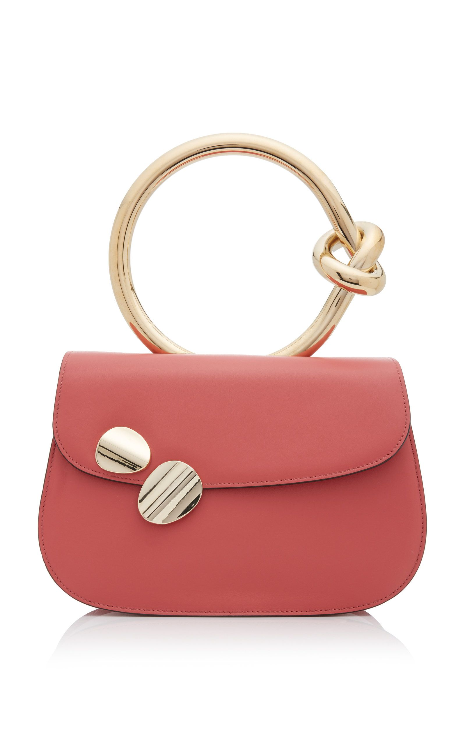 Gabriella Bag by BENEDETTA BRUZZICHES for Preorder on Moda Operandi ... dd68b2d3c6701