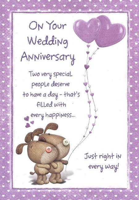 Happy Anniversary Anniversary Wishes For Sister Happy Wedding Anniversary Wishes Marriage Anniversary Quotes