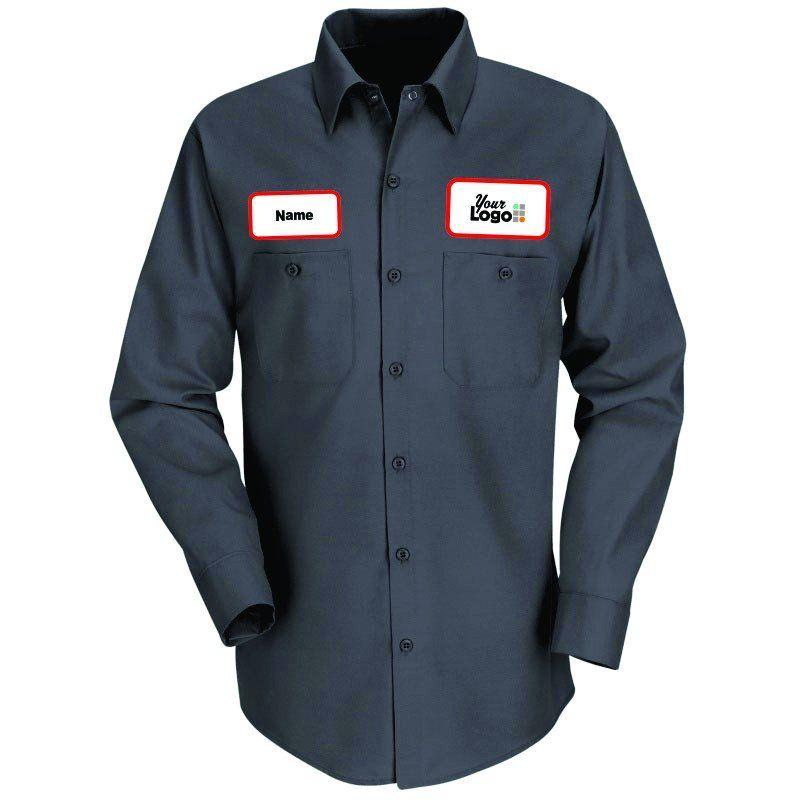 Fleece Lined Water Repellent Cintas Work Or Office Jacket Size Large Regular
