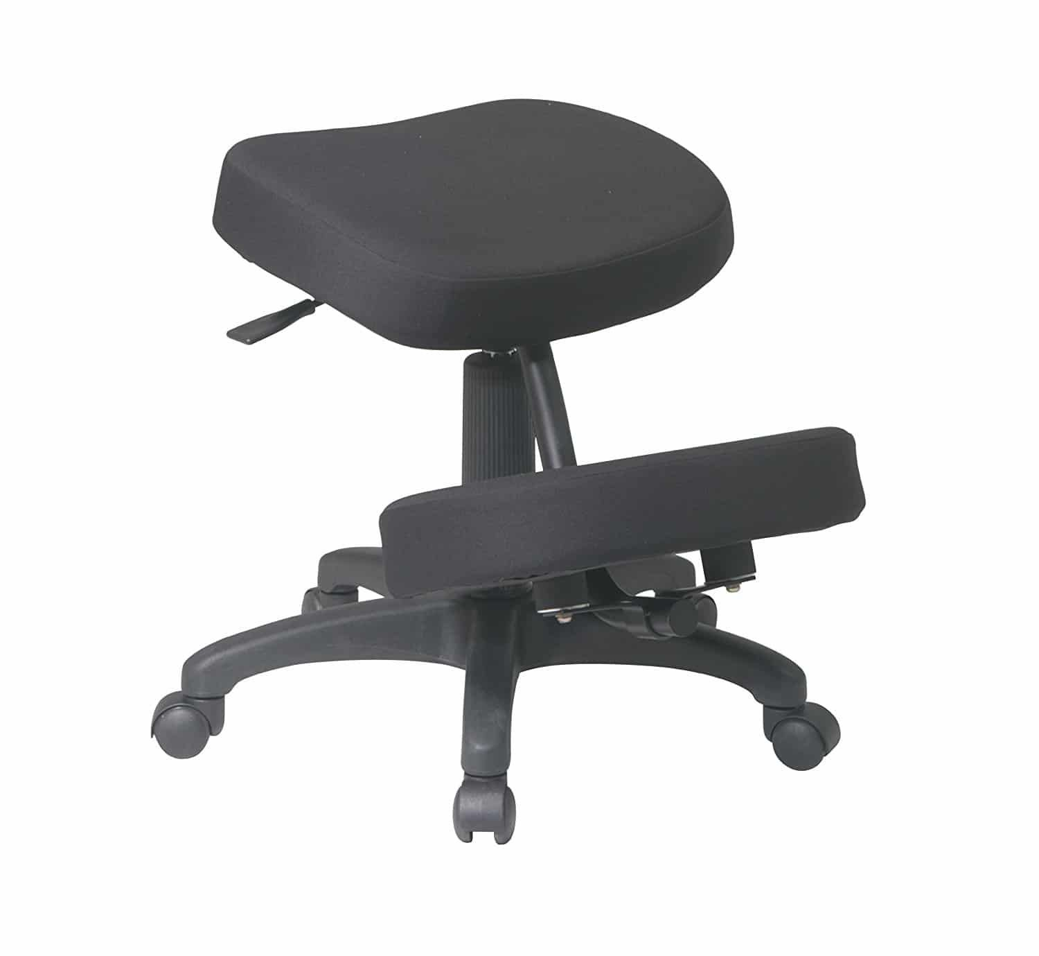 55 Office Star Chair Review Best Furniture Check More At Http