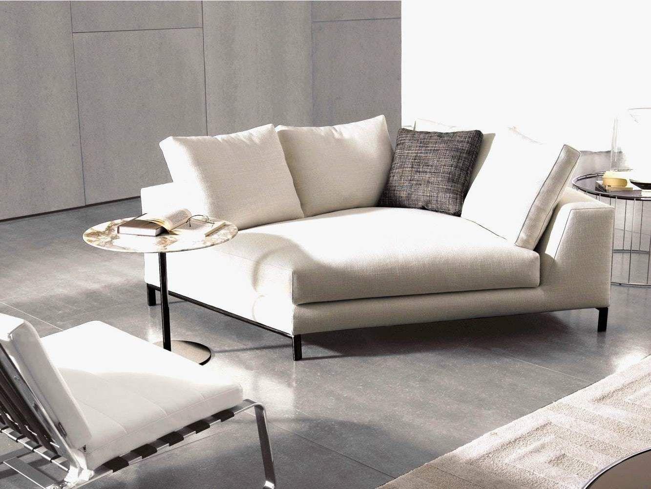 Schlafsofa Fur Kleine Raume Home Decor Home Furniture