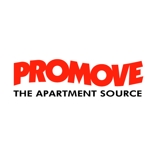 Promove Can Help Find You The Best Apartments In Atlanta