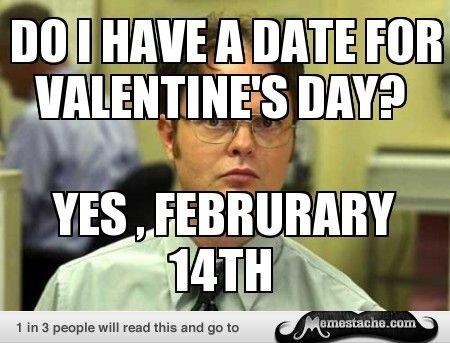 Kohl S Funny Meme : Virat kohli s funny memes on social media trendsinpk