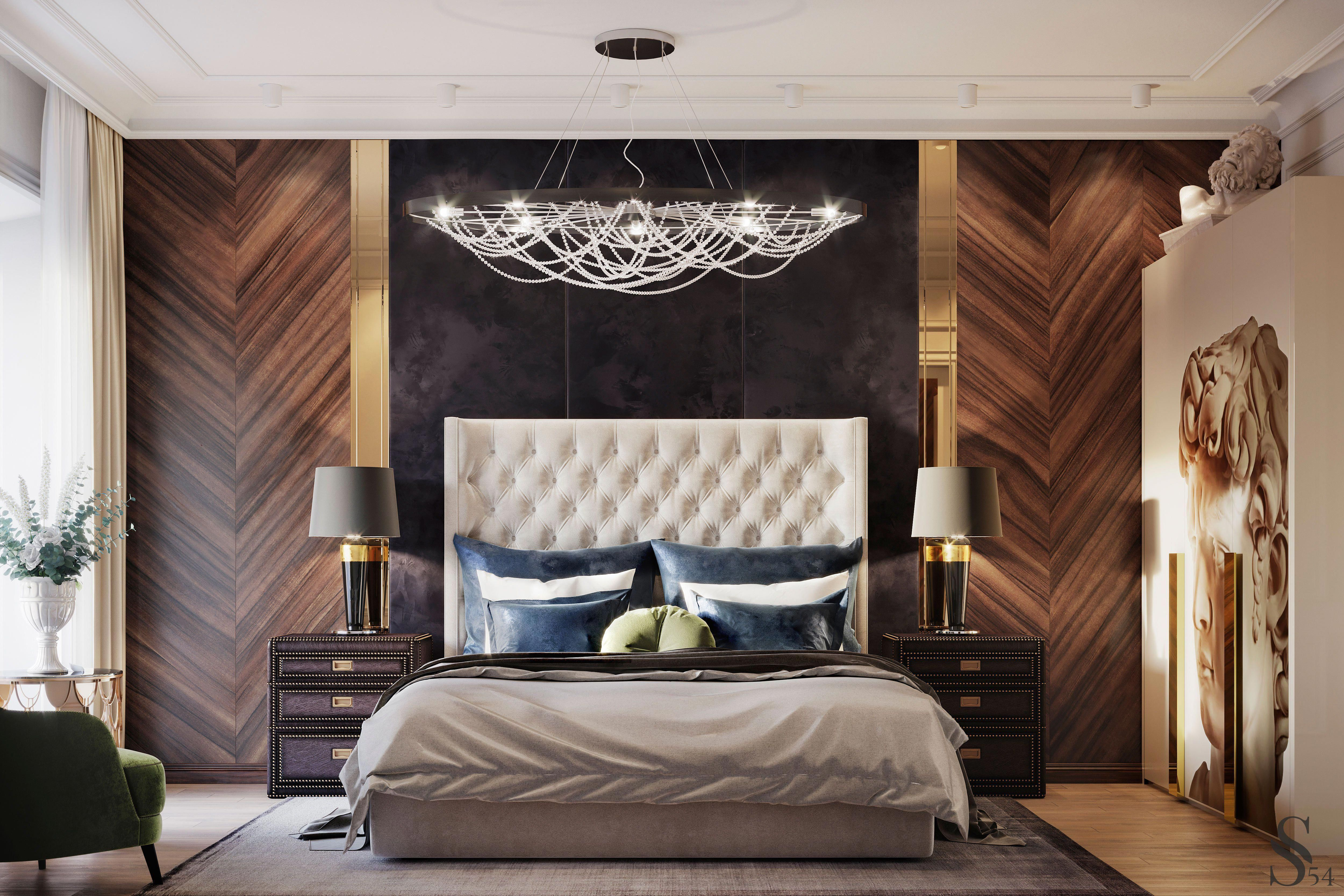 Excellent Bedroom Decoration Are Available On Our Internet Site Check It Out And You Will Not Luxury Bedroom Master Bedroom Bed Design Modern Bedroom Interior