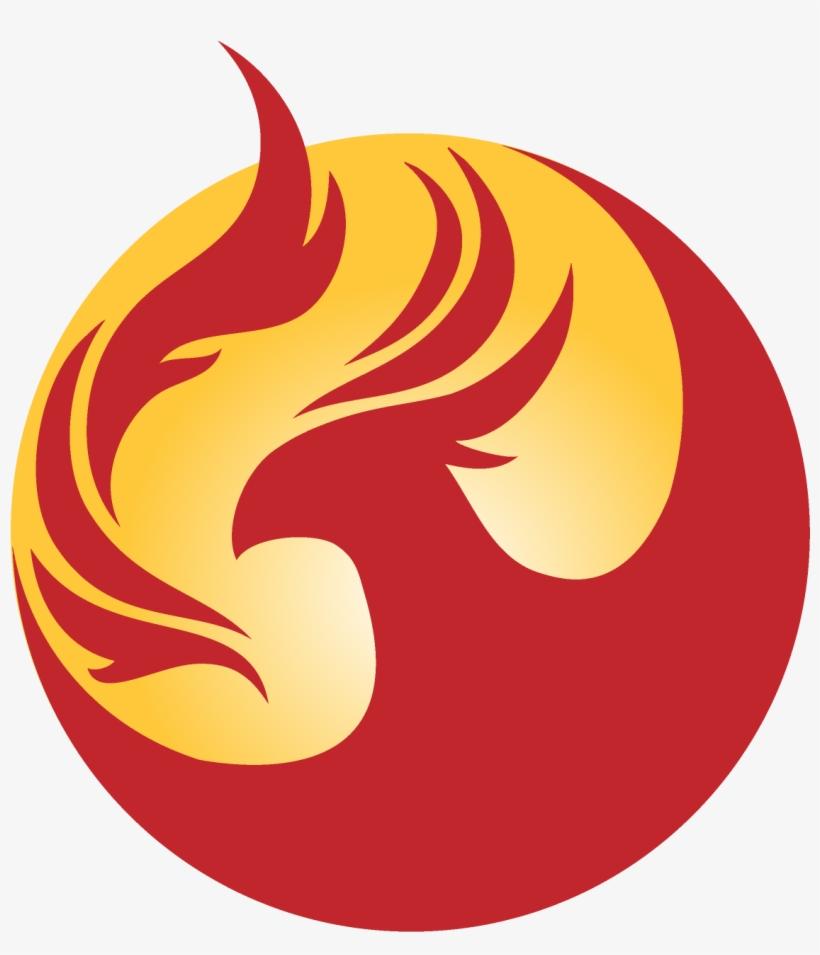 Download Phoenix Logo Logos De Ave Fenix Png Image For Free Search More High Quality Free Transparent Png Imag Phoenix Bird Tattoos Phoenix Bird Phoenix Art