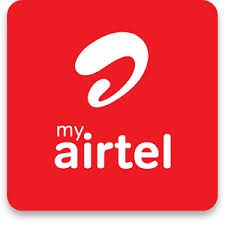 My Airtel App APK FREE Download - Android Apps APK Download