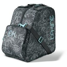 adbb54afdc Dakine Snowboard Boot Bag