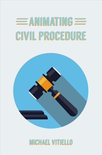 Animating Civil Procedure