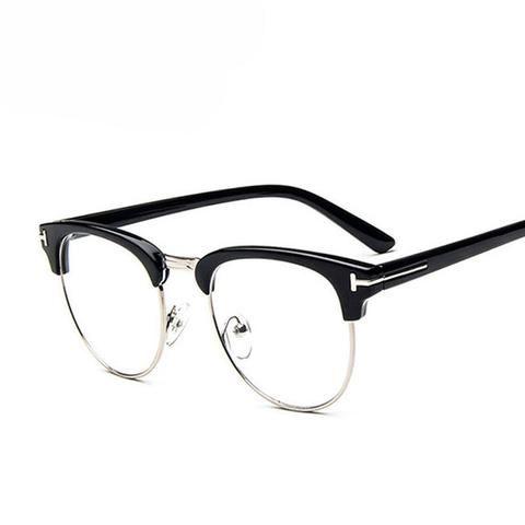 Item Type Eyewear Accessorieseyewear Accessories Framesgender