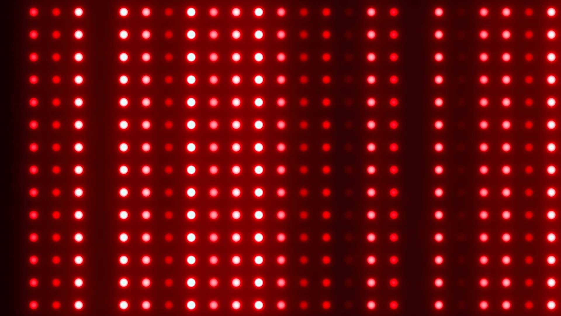 Pin by Jonathan Reis on Textura (*u*) | Pinterest for Red Led Light Texture  181pct