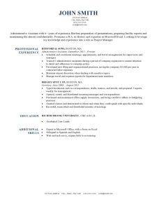Resume Templates For Word Free Resume Template Harvard Dark Blue  Work Musings  Pinterest  Template