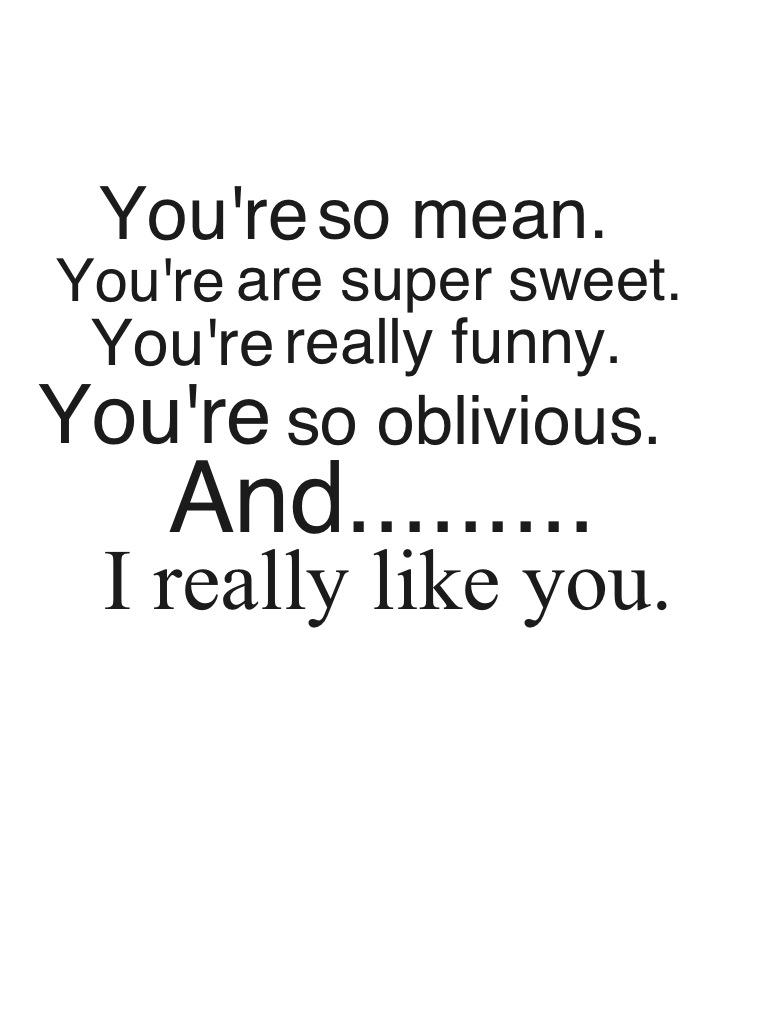 Funny Tumblr Quotes Cute Wwwtollebildcom