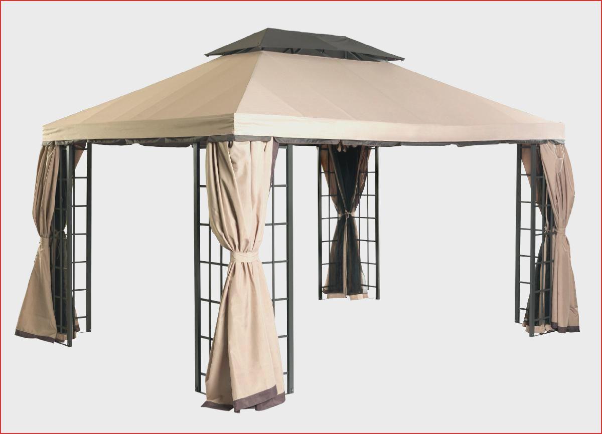 new styles 18e98 d410c Garten Planen: 27 Oberteil Pavillon 3x4 Alu O78p | My ...