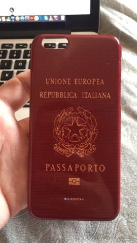 Which country has the most beautiful passport design in ...